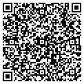 QR code with First Baptist Church Of Biaz contacts