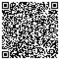 QR code with Cottons Automotive contacts