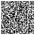 QR code with Lost Deer Club contacts
