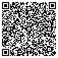 QR code with Keith Watkins contacts