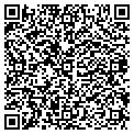 QR code with Griffith Piano Service contacts