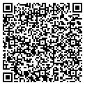 QR code with Afg Building LLC contacts