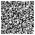 QR code with Casual Corner contacts