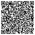 QR code with Guncrafter Industries LLC contacts