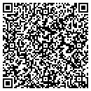 QR code with Accessories For Your Home contacts