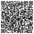 QR code with Joyrays Antiques contacts