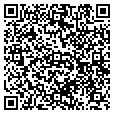 QR code with Chuckwagon contacts