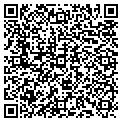 QR code with Nova Riverrunners Inc contacts