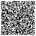 QR code with Universal Asset Management contacts