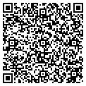 QR code with D's Automotive Service contacts