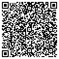 QR code with P E Truck & Trailer Repair Inc contacts