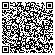 QR code with Glover Oil Co contacts