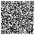 QR code with Tall Grass Petroluem Inc contacts