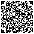 QR code with Jeff Kennedy contacts