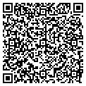 QR code with John C Mc Haney & Sons Inc contacts