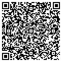 QR code with Arkansas Distributing Co LLC contacts