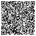 QR code with Majestic Sundry Store contacts