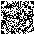 QR code with Mks Barbr Hair Styling Cornr contacts