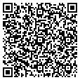 QR code with Corner Propane contacts