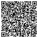 QR code with Best Price Storage contacts