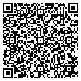 QR code with Future For America contacts