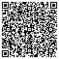 QR code with Drivers Select Inc contacts