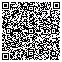 QR code with Femera's Italian Restaraunt contacts