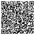 QR code with Team Auto contacts