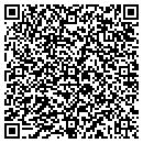 QR code with Garland Cnty Hbtat For Hmanity contacts