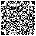 QR code with St Joe School District 69 contacts
