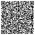 QR code with Mid South Tool Supply Inc contacts