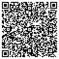 QR code with Saddle Creek Church contacts