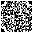QR code with Ntc Temple Of God contacts