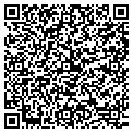 QR code with Computer Repair & Service contacts