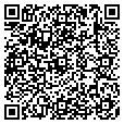 QR code with Ltia contacts