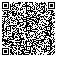 QR code with Fish Factory LLC contacts