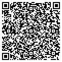 QR code with Datamaxx Professional Services contacts