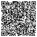 QR code with Todd Swann DDS contacts