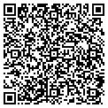 QR code with Asbury Day Care Center contacts