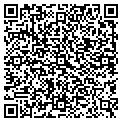 QR code with Berenfield Containers Ltd contacts