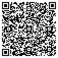 QR code with Promo Promotions contacts
