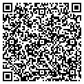 QR code with Bill Smith Appraisals contacts