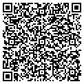 QR code with Trinity Episcopal Cathedral contacts