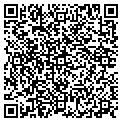 QR code with Darrell Coston Enterprise Inc contacts