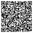 QR code with Liquor Shop contacts