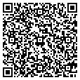 QR code with Something New contacts