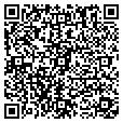 QR code with News Shoes contacts