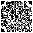 QR code with Mail Boxes Etc contacts
