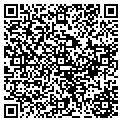 QR code with Keystone Tile Inc contacts
