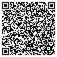QR code with All Decked Out contacts